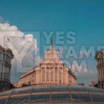 National Assembly Sofia thumbnail TLMSS020