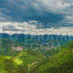 Vazova Trail Gara Bov thumbnail TLMSS021