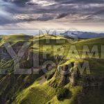 Kobilini walls Vratsa Thumbnail PHSS009