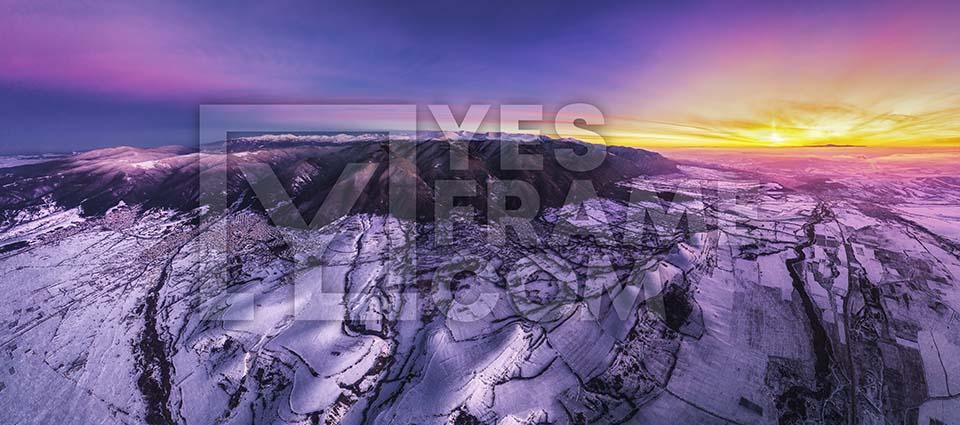 Rila Mountain Thumbnail PHSS001