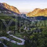Vratsa City Thumbnail PHSS011