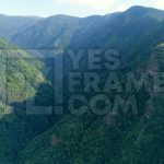 Stock Footage Of Bulgaria - YES FRAME