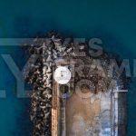 Burgas City Thumbnail PHRS039