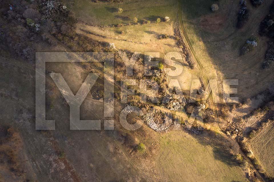 Cherna Gora Mountain Thumbnail PHRS028