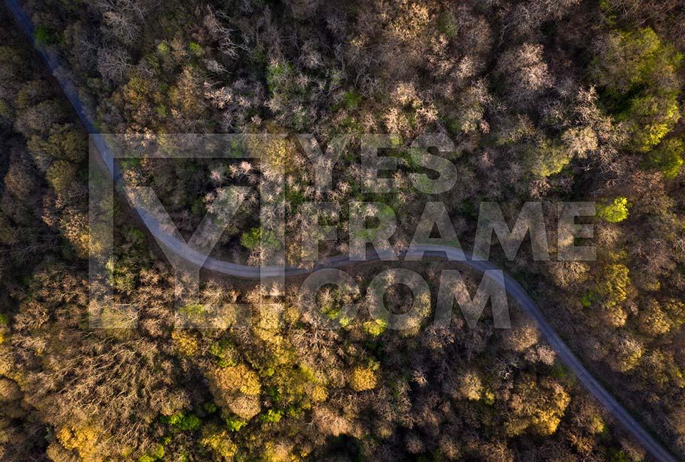 Cherna Gora Mountain Thumbnail PHRS031