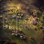 Cherna Gora Mountain Thumbnail PHRS033