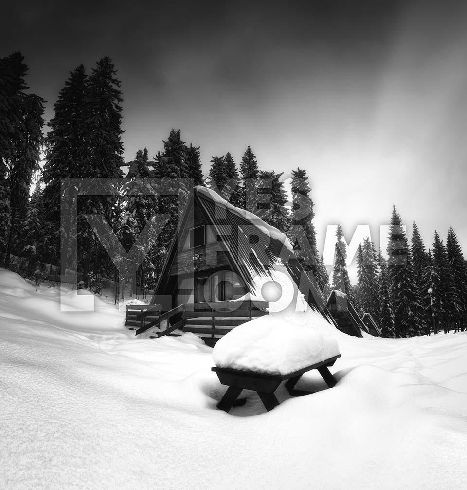 Pamporovo Rhodope Mountains Thumbnail PHRS026