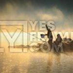 Shiroka Polyana Lake Thumbnail PHRS042