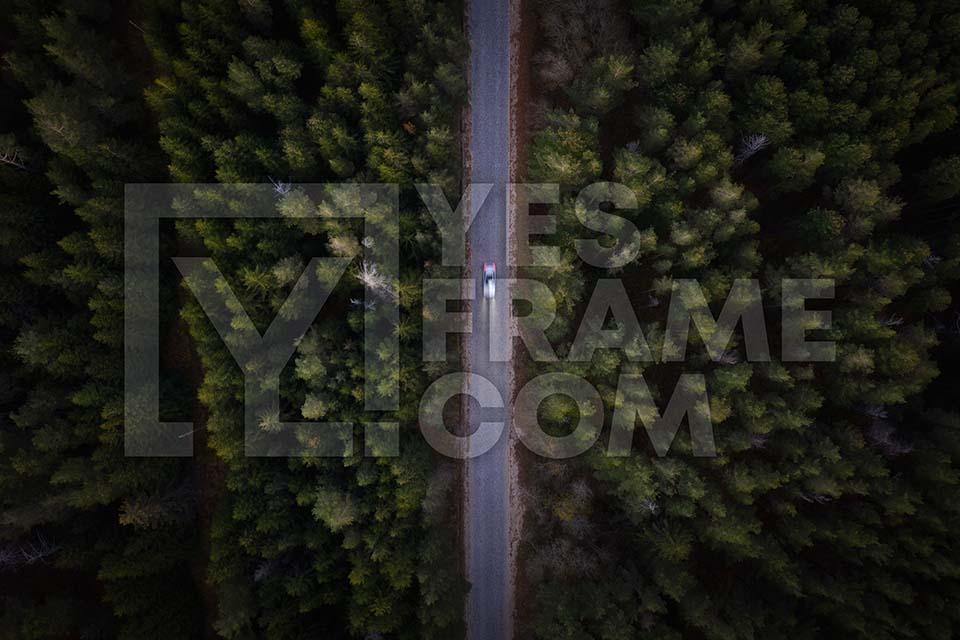 Vitosha Mountain Thumbnail PHRS020