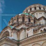 Alexander Nevsky Cathedral Sofia thumbnail VMSS017
