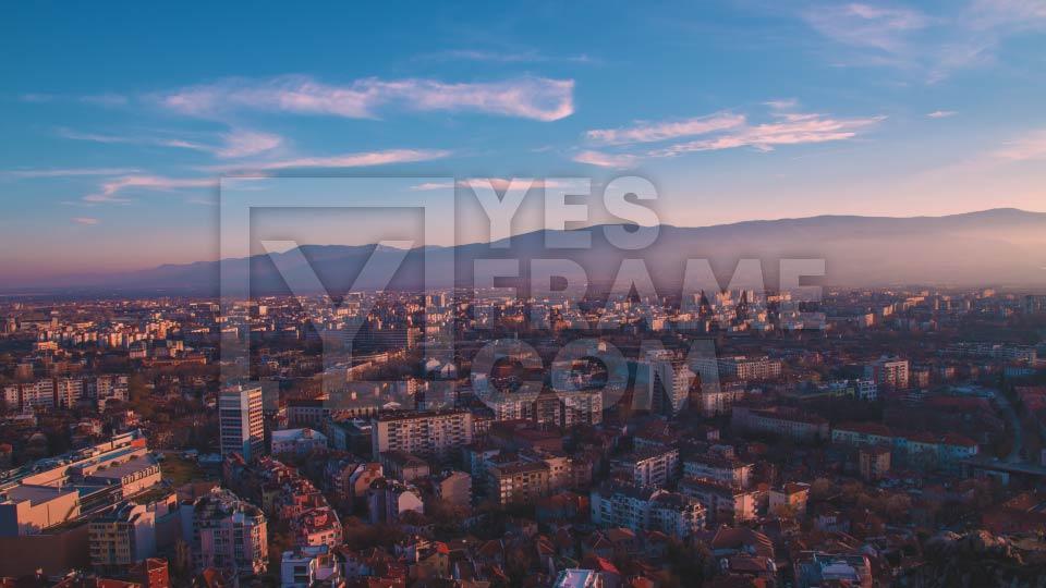 Bunardzhika Plovdiv thumbnail TLMSS023