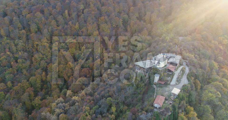 Glozhene Monastery Glozhene thumbnail ARLTP082