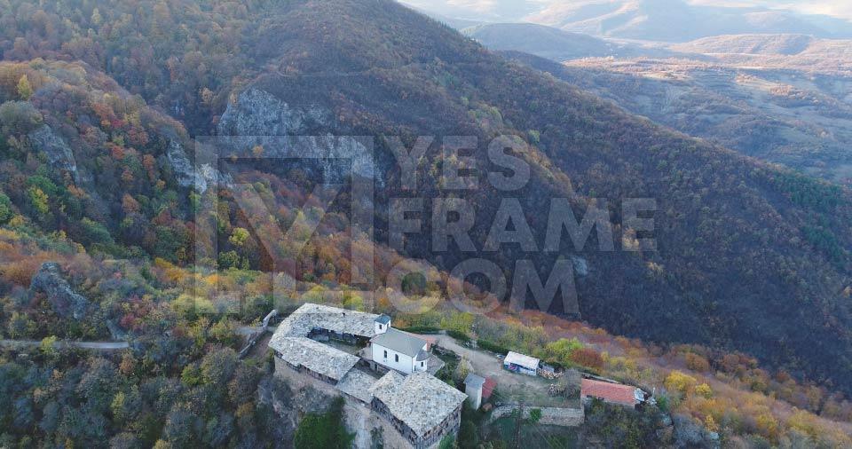 Glozhene Monastery Glozhene thumbnail ARLTP083