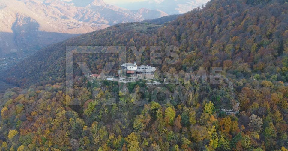 Glozhene Monastery Glozhene thumbnail ARLTP084