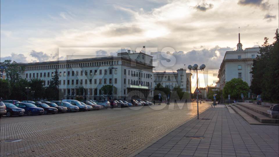 Bulgarian National Bank Sofia thumbnail TLSS019