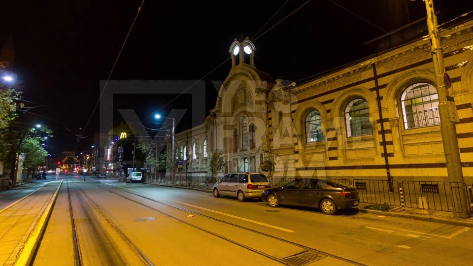 Central Market Hall Sofia thumbnail TLSS023