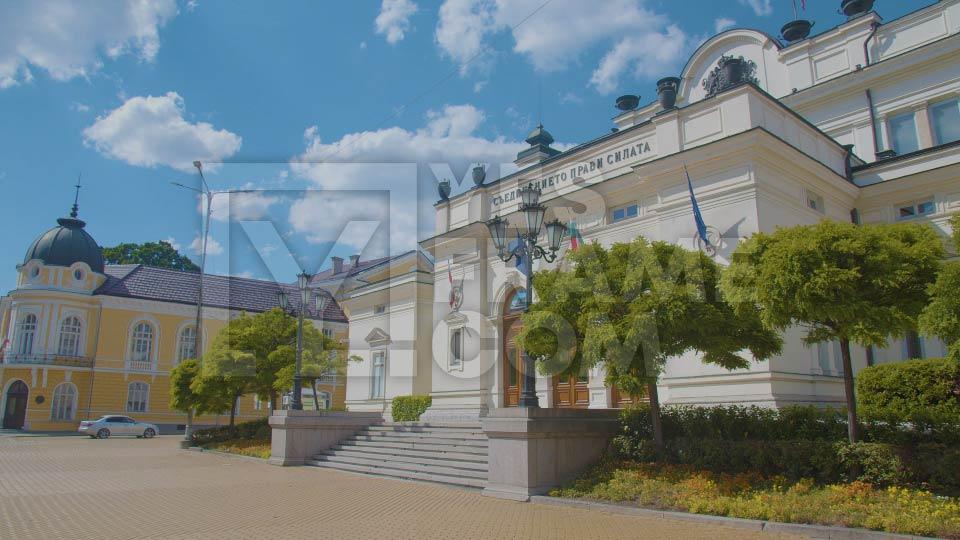 National Assembly Sofia thumbnail VMSS026