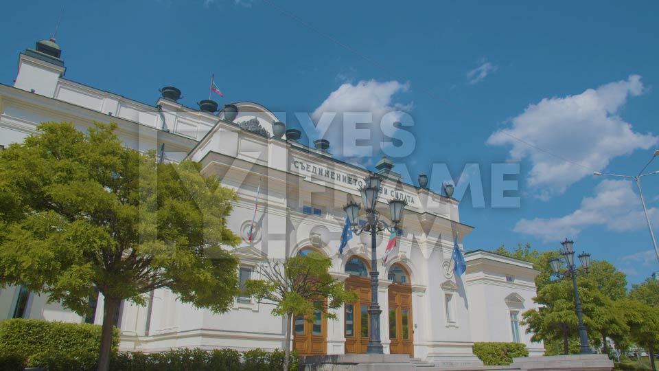 National Assembly Sofia thumbnail VMSS027
