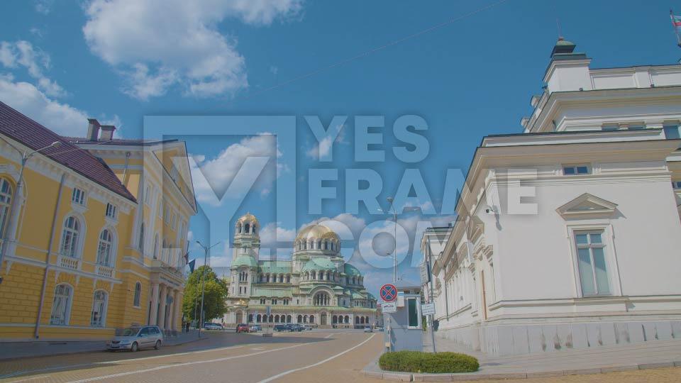 National Assembly Sofia thumbnail VMSS028