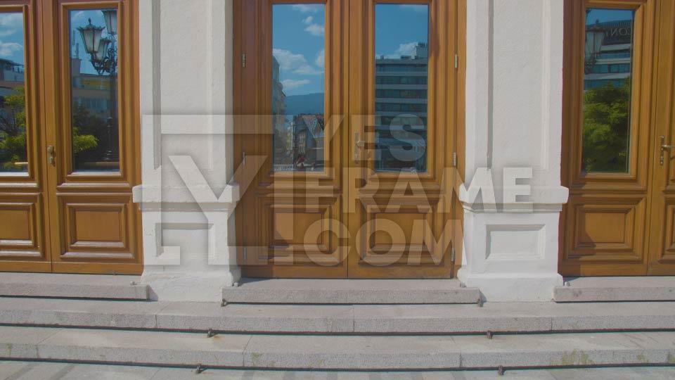 National Assembly Sofia thumbnail VMSS031
