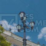Old Town - Nesebar - ARLAK250 - YES FRAME