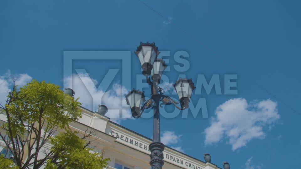 National Assembly Sofia thumbnail VMSS033