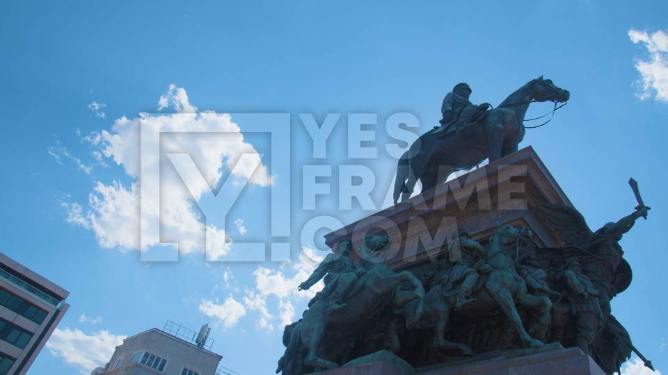 National Assembly Sofia thumbnail VMSS034