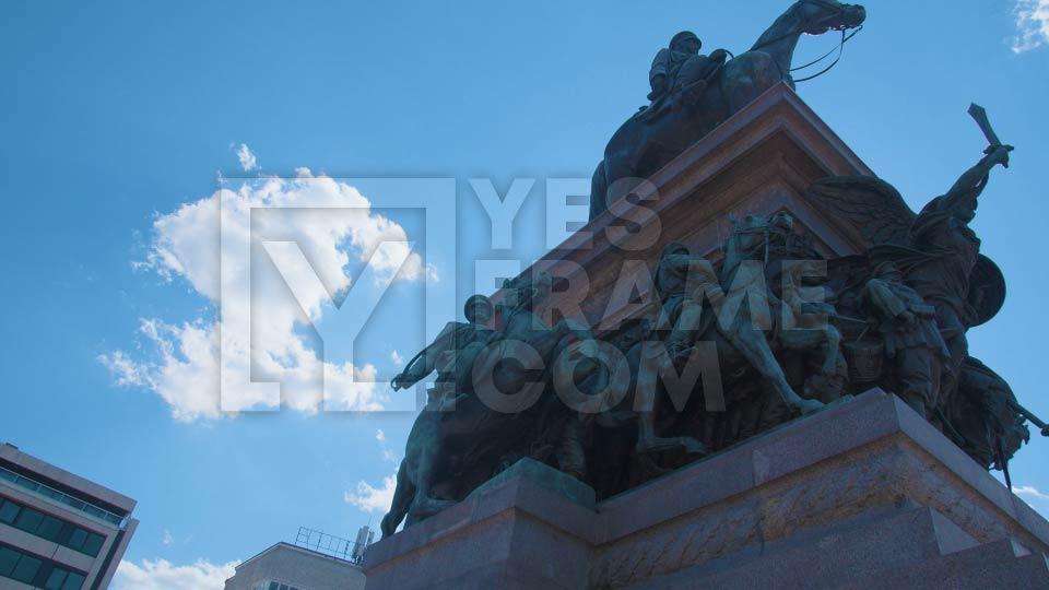 National Assembly Sofia thumbnail VMSS035