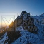 Vacha - Dam - ARLAK188 - YES FRAME