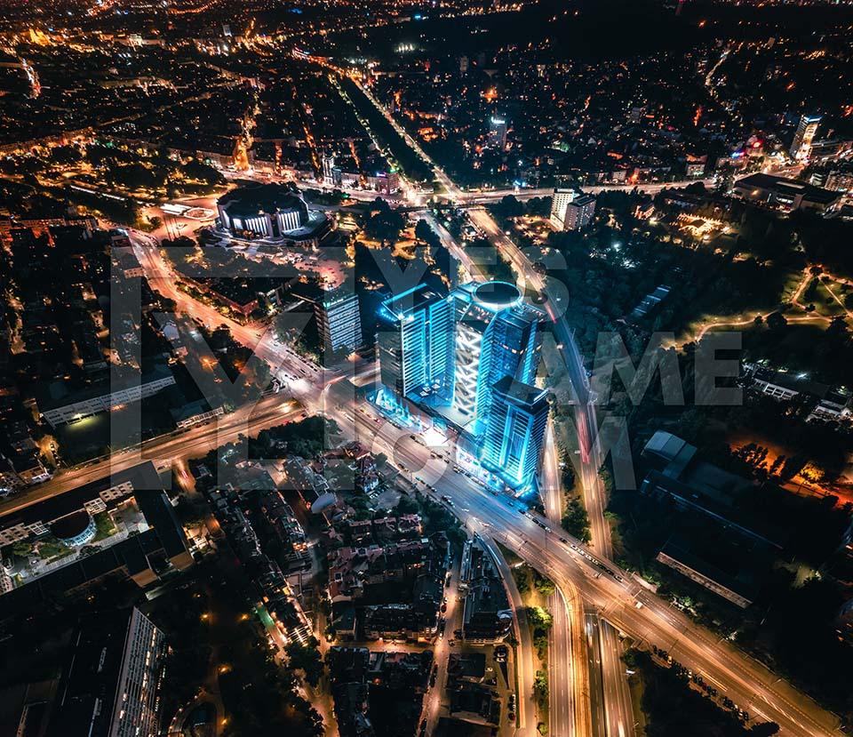 Millennium Centre Sofia Thumbnail PHAC014