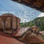 Bachkovo Monastery Asenovgrad thumbnail PHMSS001