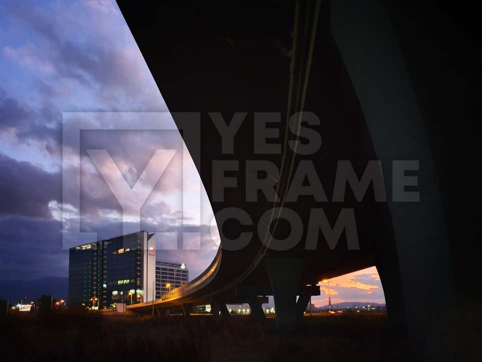 Best Western Premier Sofia Airport Hotel Sofia thumbnail MBMSS001