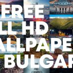 50 free full hd wallpapers of bulgaria preview