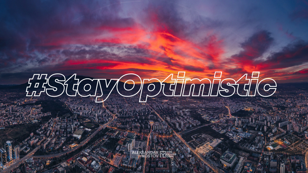 STAY CREATIVE YESFRAME WALLPAPERS Preview 02
