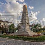 Russian Monument Square Sofia thumbnail TLSS015